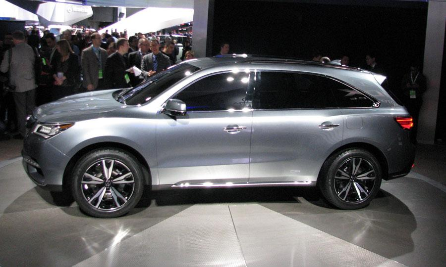 specs com expert research and reviews acura cars photos mdx mazda