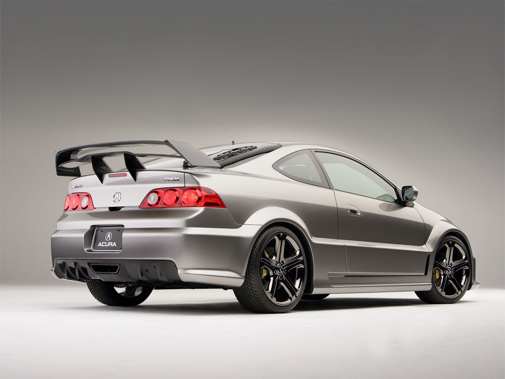 s type for auto express horsepower sale horse acura rsx
