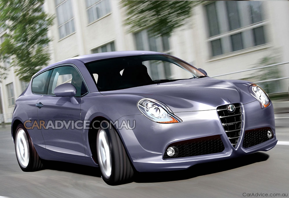 Alfa-Romeo 149 photo 08