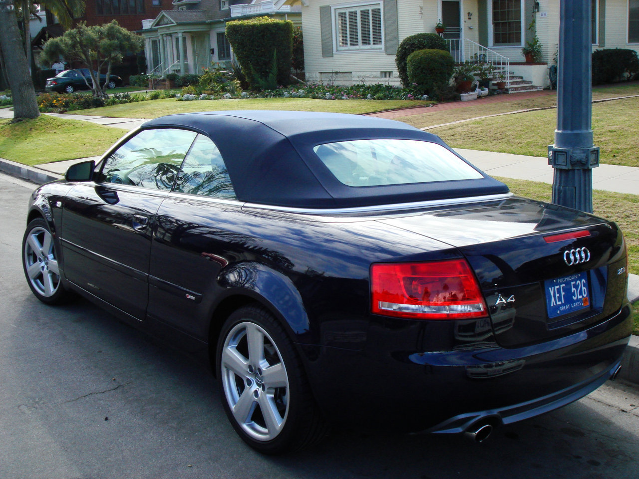 Audi A4 Parts From Buy Auto Parts Autos Post