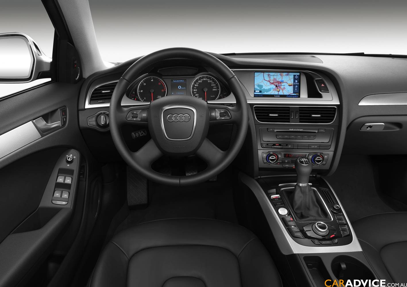 audi a5 1 8 tfsi technical details history photos on better parts ltd. Black Bedroom Furniture Sets. Home Design Ideas