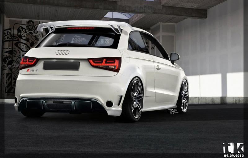 Audi A4 vs S4  Which Should I Buy  Nicks Car Blog