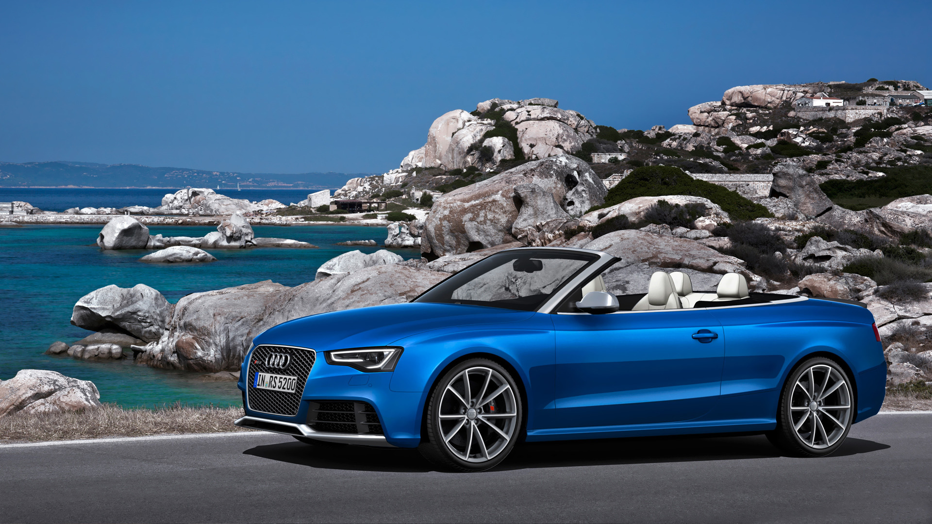 audi rs5 cabrio photos 11 on better parts ltd. Black Bedroom Furniture Sets. Home Design Ideas