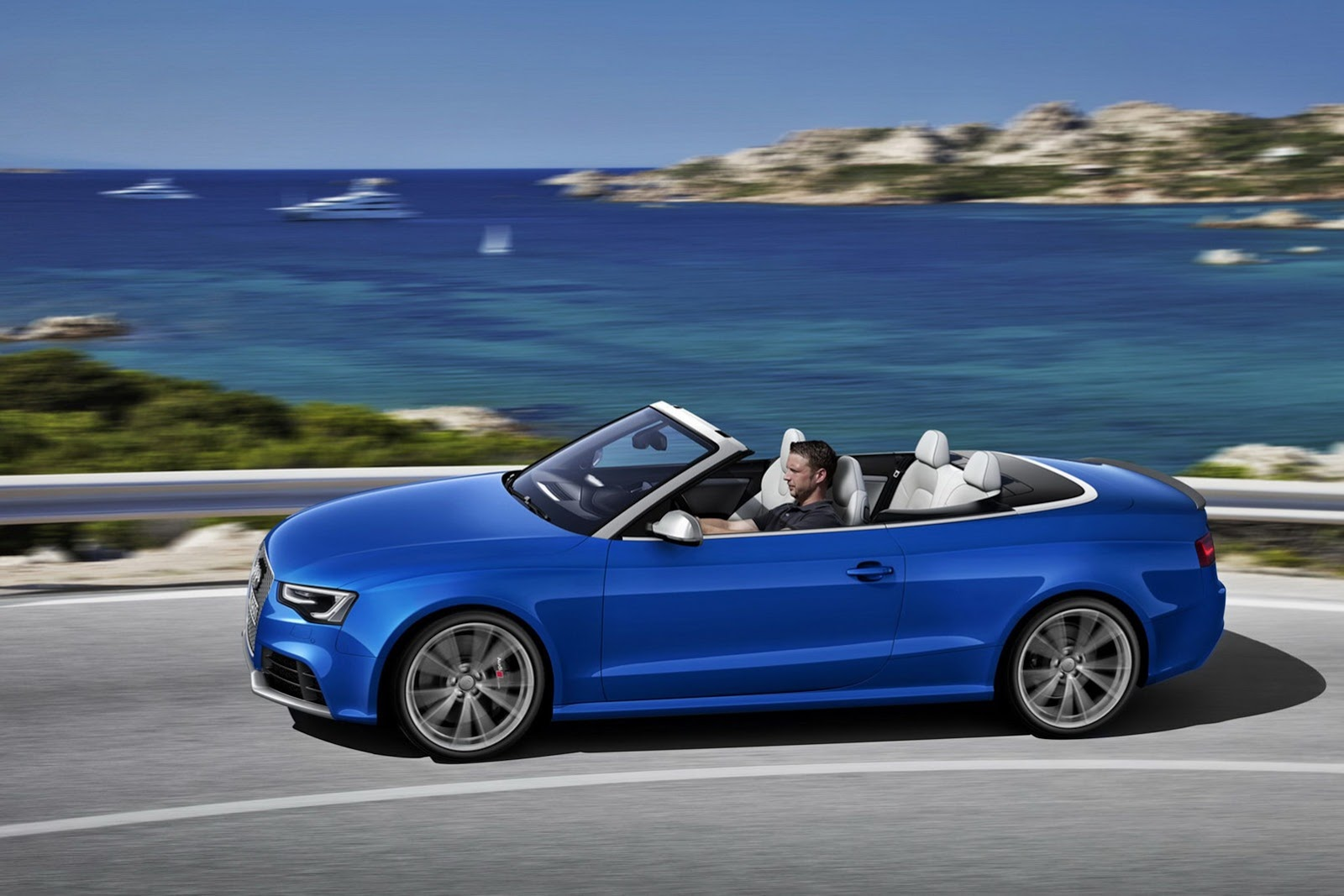 audi rs5 cabrio photos 13 on better parts ltd. Black Bedroom Furniture Sets. Home Design Ideas