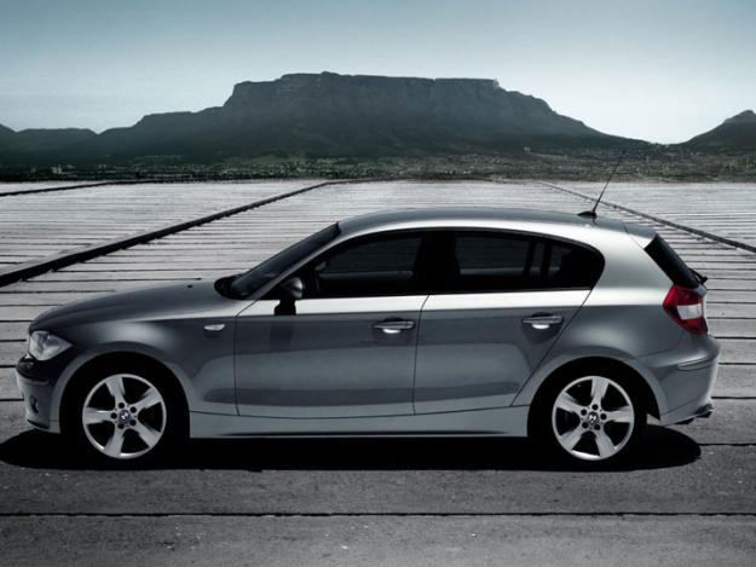 BMW 1 series Owners Manual | PDF Car Owners Manuals