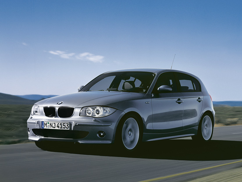 Bmw Factory Performance Parts bmw 118d buy parts amazon the bmw 118d is in march 2007 also available ...