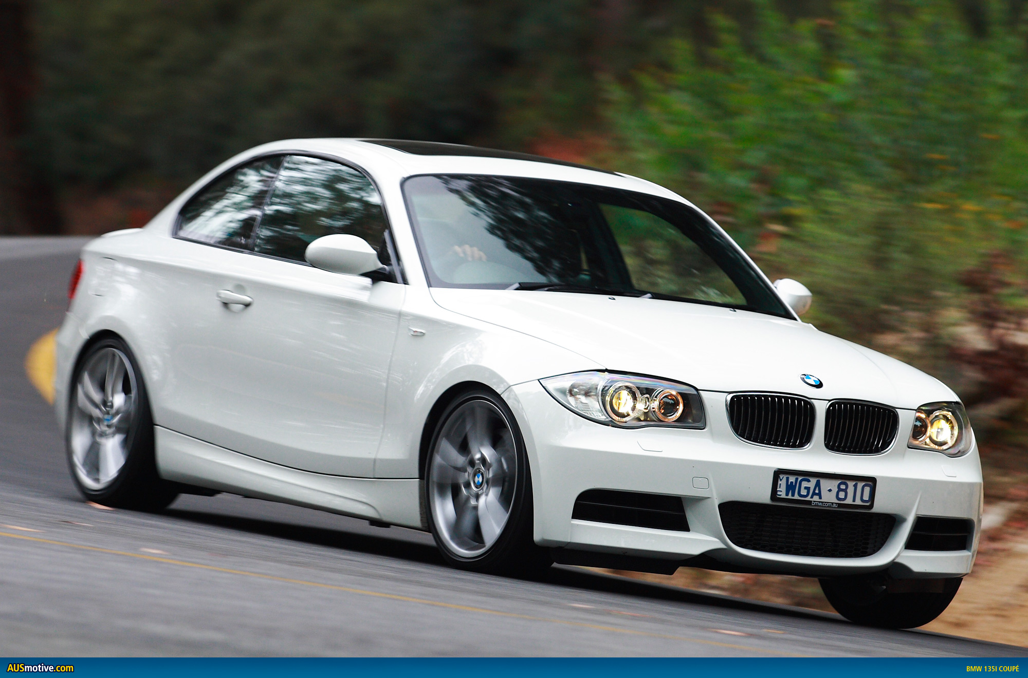 bmw s3 Read motor trend's audi s3 review to get the latest information on models, prices, specs, mpg, fuel economy and photos conveniently compare local dealer pricing on.