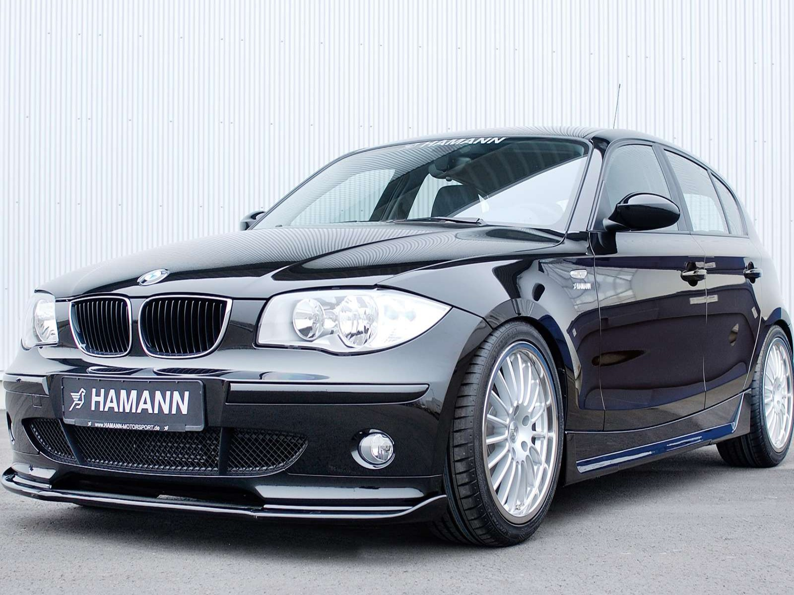 bmw 1er photos 9 on better parts ltd. Black Bedroom Furniture Sets. Home Design Ideas