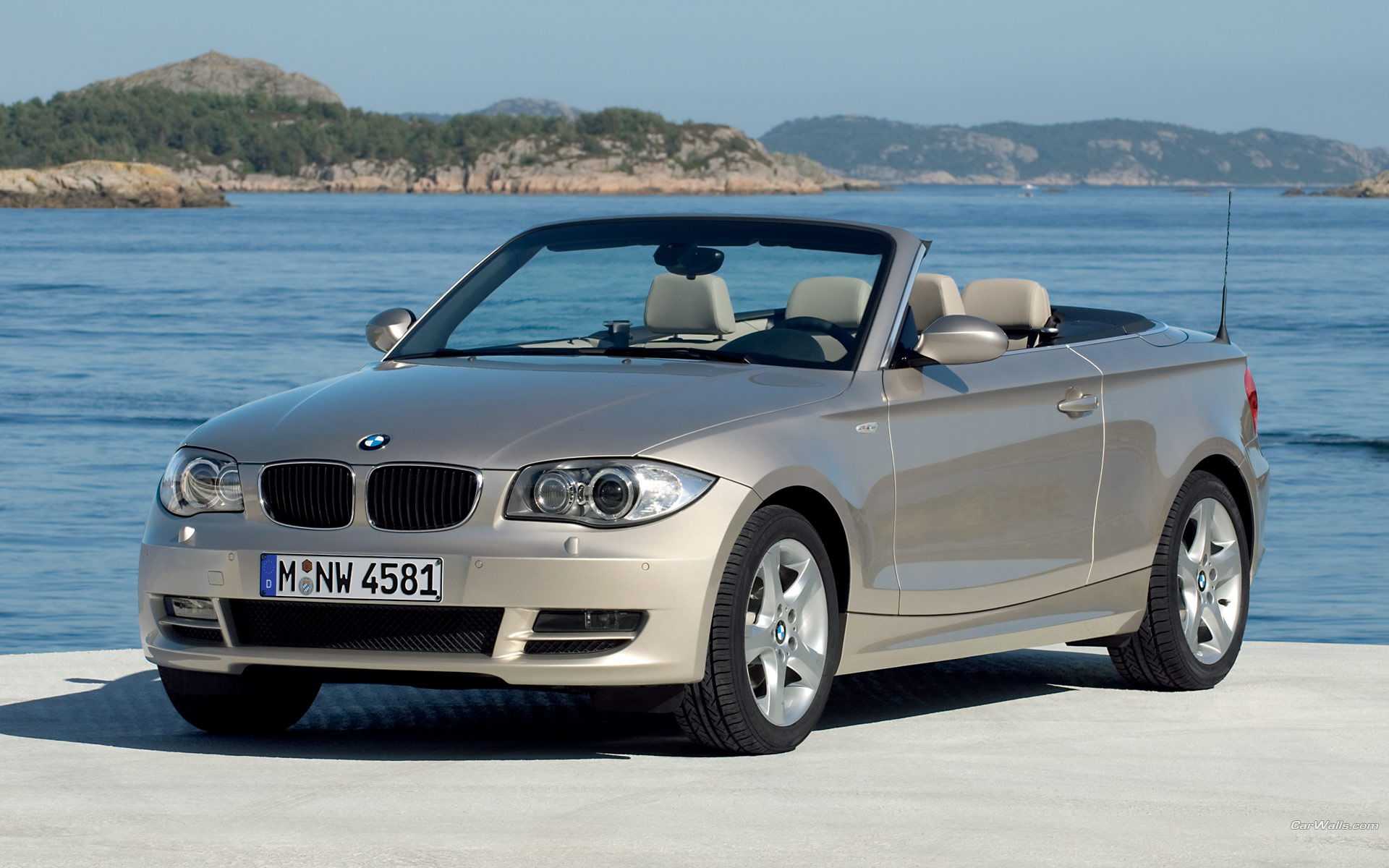 bmw 1er cabrio photos 4 on better parts ltd. Black Bedroom Furniture Sets. Home Design Ideas