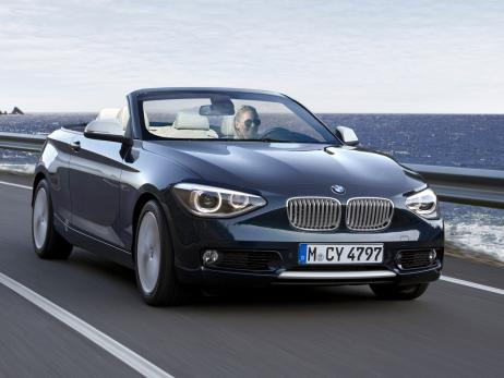 bmw 2er cabrio technical details history photos on. Black Bedroom Furniture Sets. Home Design Ideas