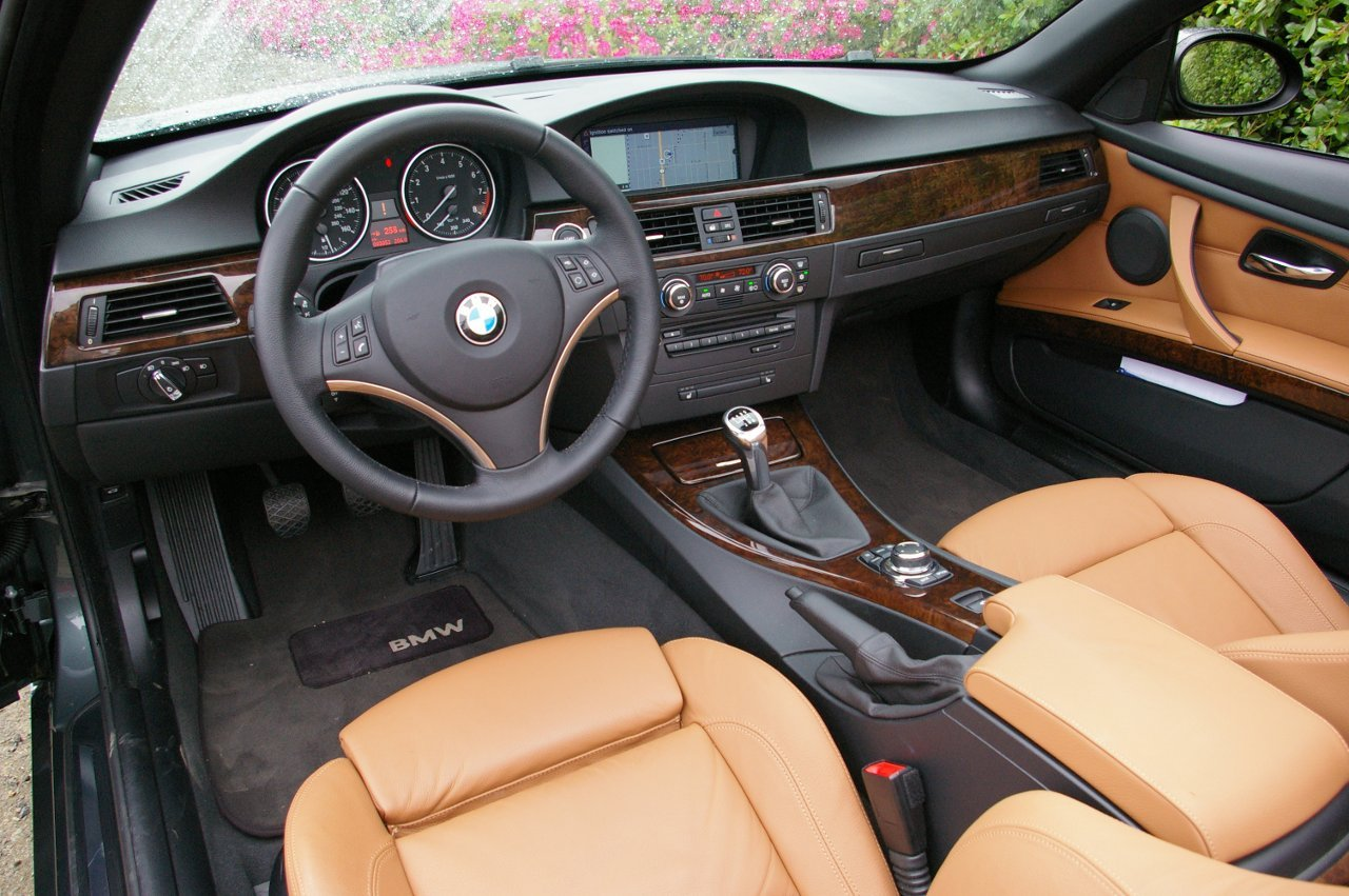 Bmw 328i Technical Details History Photos On Better Parts Ltd