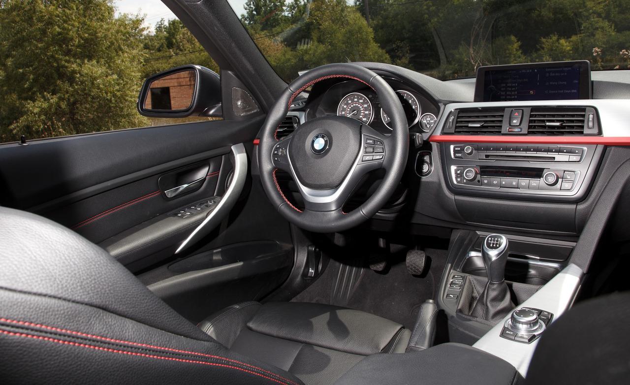 BMW I Photos On Better Parts LTD - 2013 bmw 328i m sport package