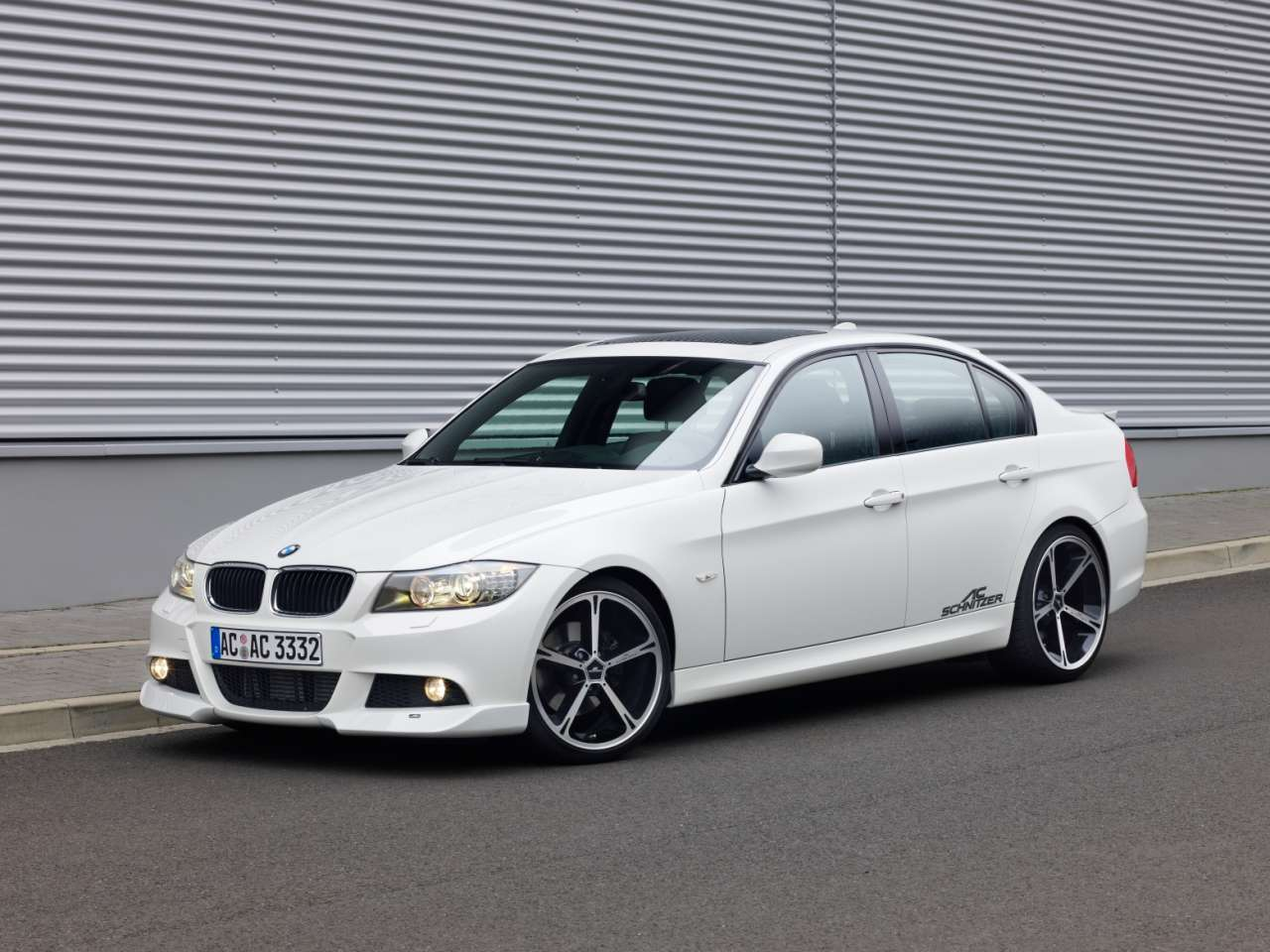 Other cars bmw 320d touring bmw 3 series bmw 3er - Bmw 3 Series History Photos On Better Parts Ltd