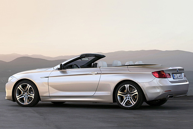 bmw 4er cabrio technical details history photos on better parts ltd. Black Bedroom Furniture Sets. Home Design Ideas