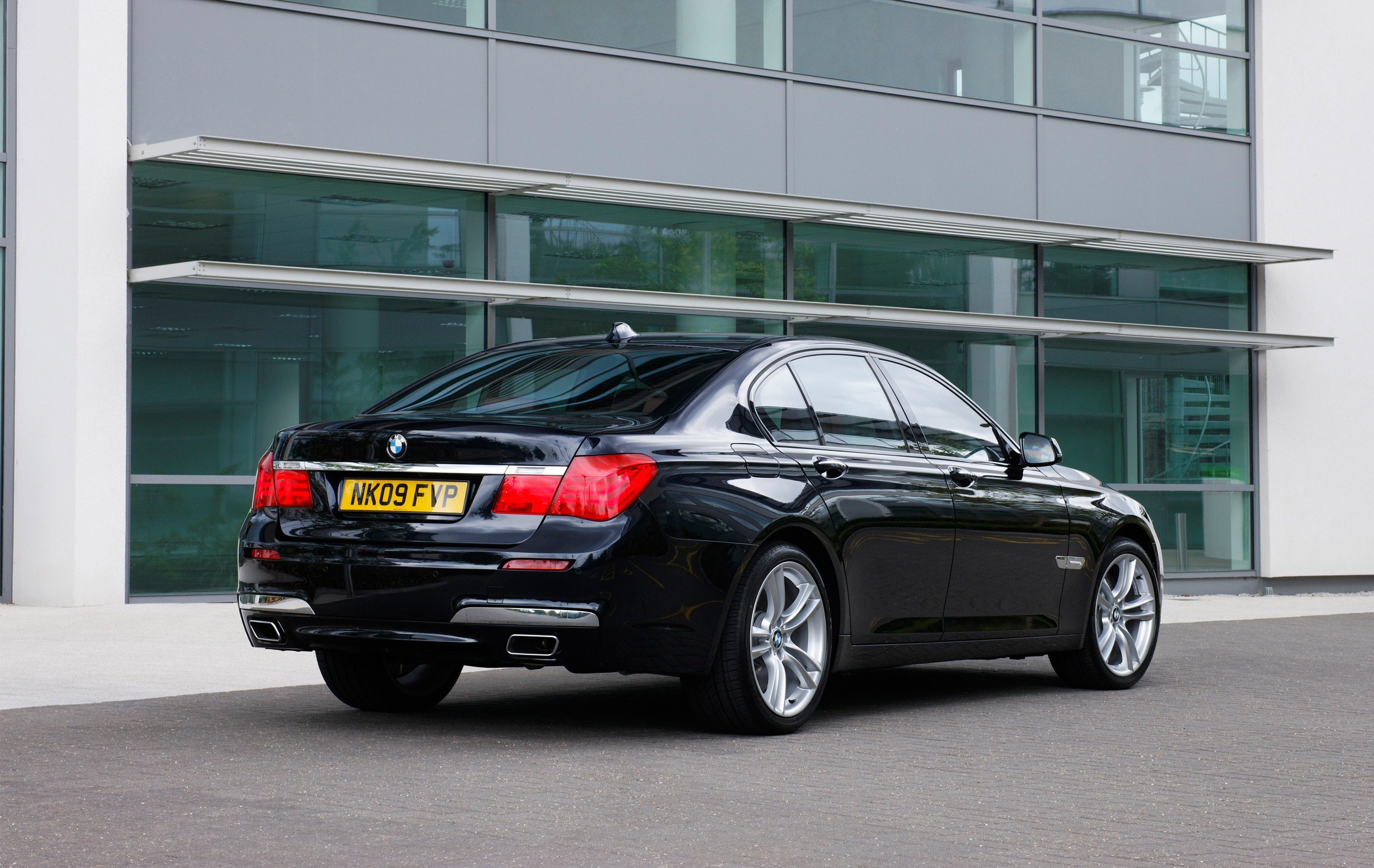 Audi a8 usata 2011 review uk