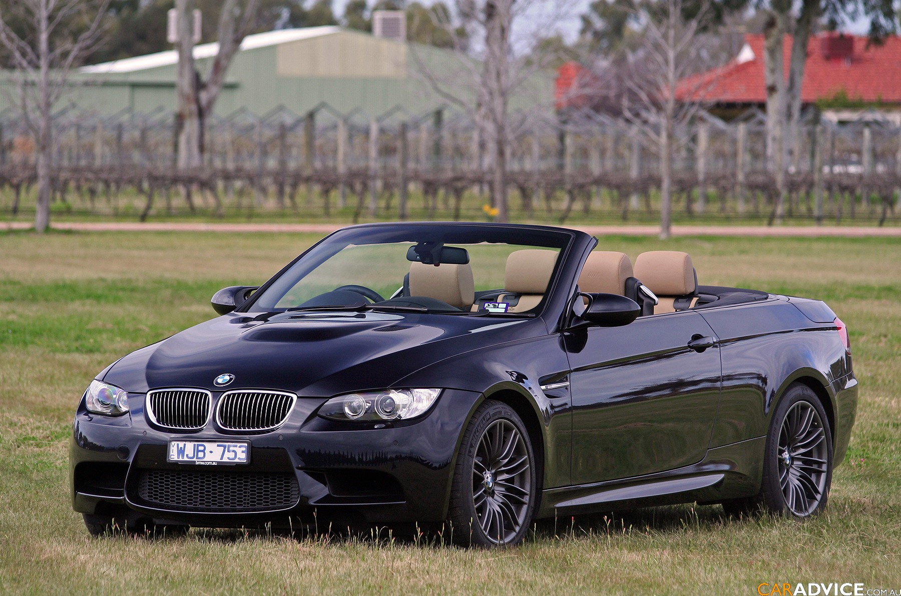 bmw m3 cabrio technical details history photos on better parts ltd. Black Bedroom Furniture Sets. Home Design Ideas