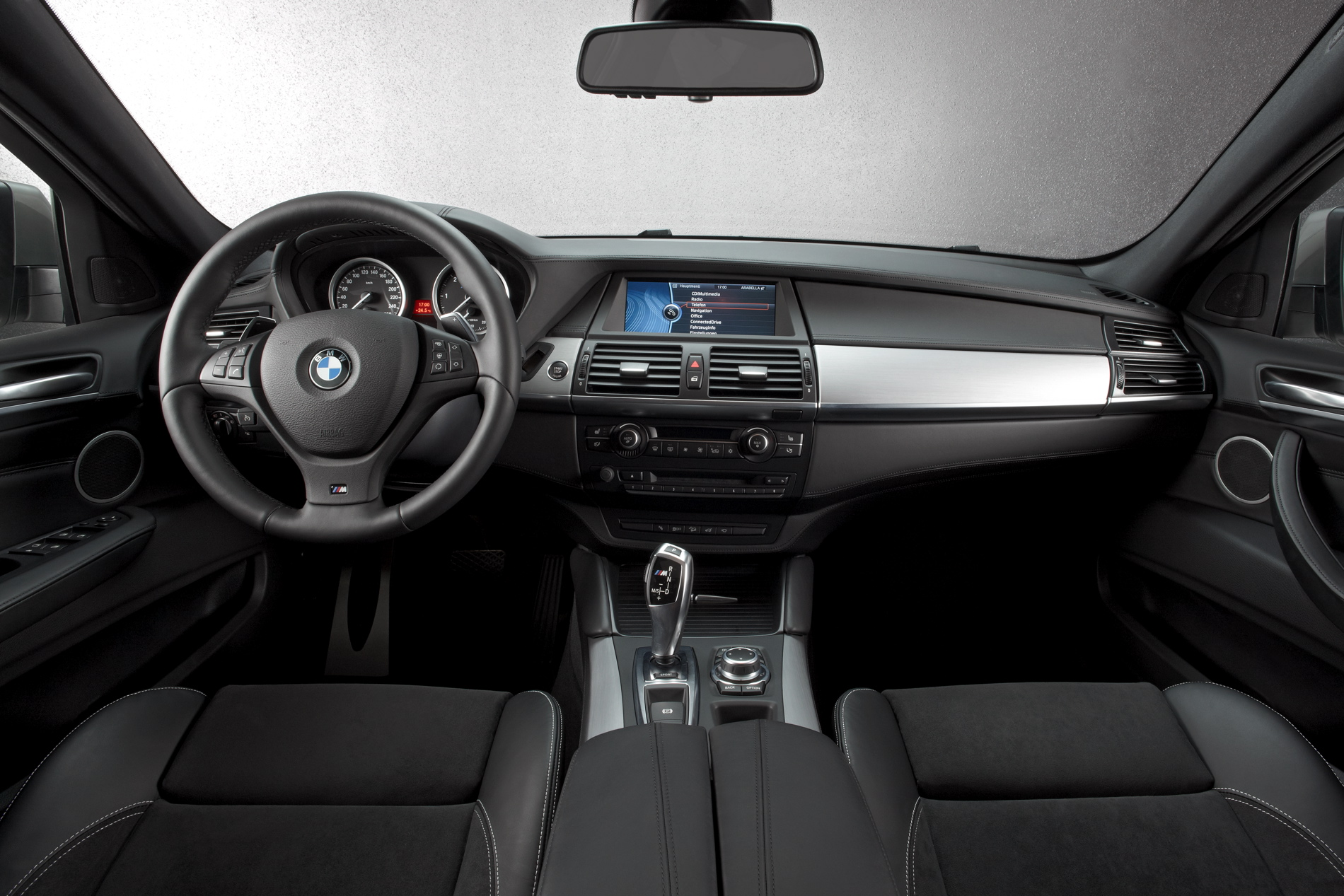 Bmw X5 M 50d Technical Details History Photos On Better