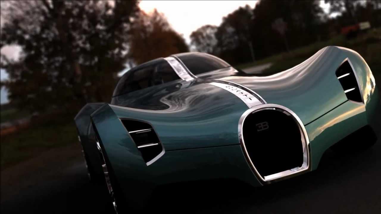 bugatti 57 aérolithe photos #13 on better parts ltd