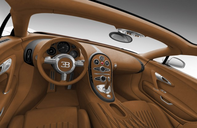 bugatti veyron grand sport vitesse history photos on better parts ltd. Black Bedroom Furniture Sets. Home Design Ideas