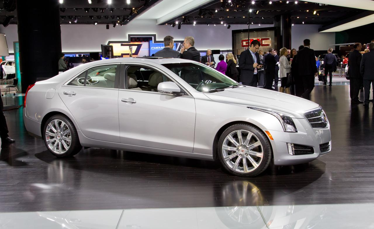 Remarkable Cadillac Ats Fuse Box Gallery - Best Image Engine ...