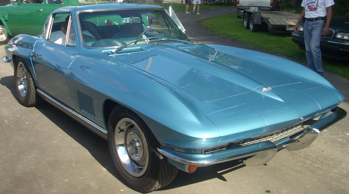 Chevrolet corvette c2 sting ray reviews prices ratings with -  Reviews Prices Ratings With Gallery Chevrolet Corvette C2 More Information Chevrolet Corvette C2 Sting Ray