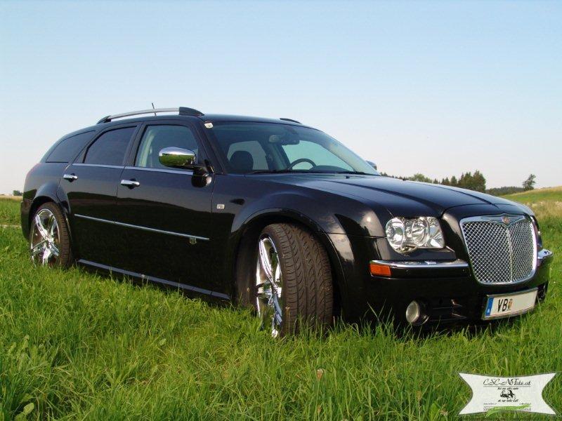 speed review chrysler top hemi cars