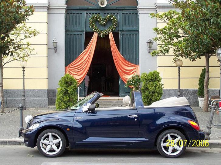 chrysler pt cruiser cabrio photos 16 on better parts ltd. Black Bedroom Furniture Sets. Home Design Ideas