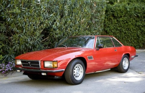 De-Tomaso Longchamp photo 04