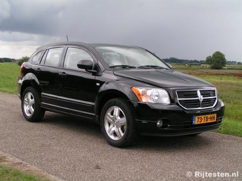 dodge caliber 2 0 crd photos 6 on better parts ltd. Black Bedroom Furniture Sets. Home Design Ideas