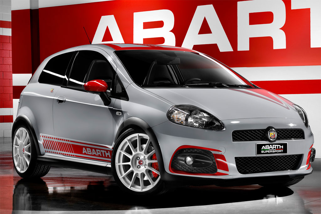 fiat grande punto abarth technical details history photos on better parts ltd. Black Bedroom Furniture Sets. Home Design Ideas