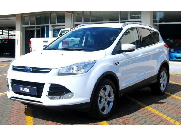 Image Result For Ford Kuga Kenya