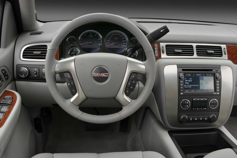 listings byrider denali yukon jd gmc vehicle xl overview