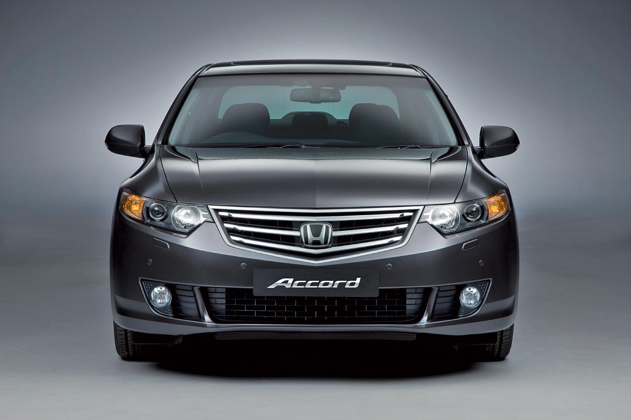 Honda accord 2 4 photos 10 on better parts ltd for Honda accord 2 4