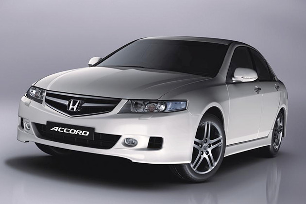 honda accord sport 30 jahre edition technical details. Black Bedroom Furniture Sets. Home Design Ideas