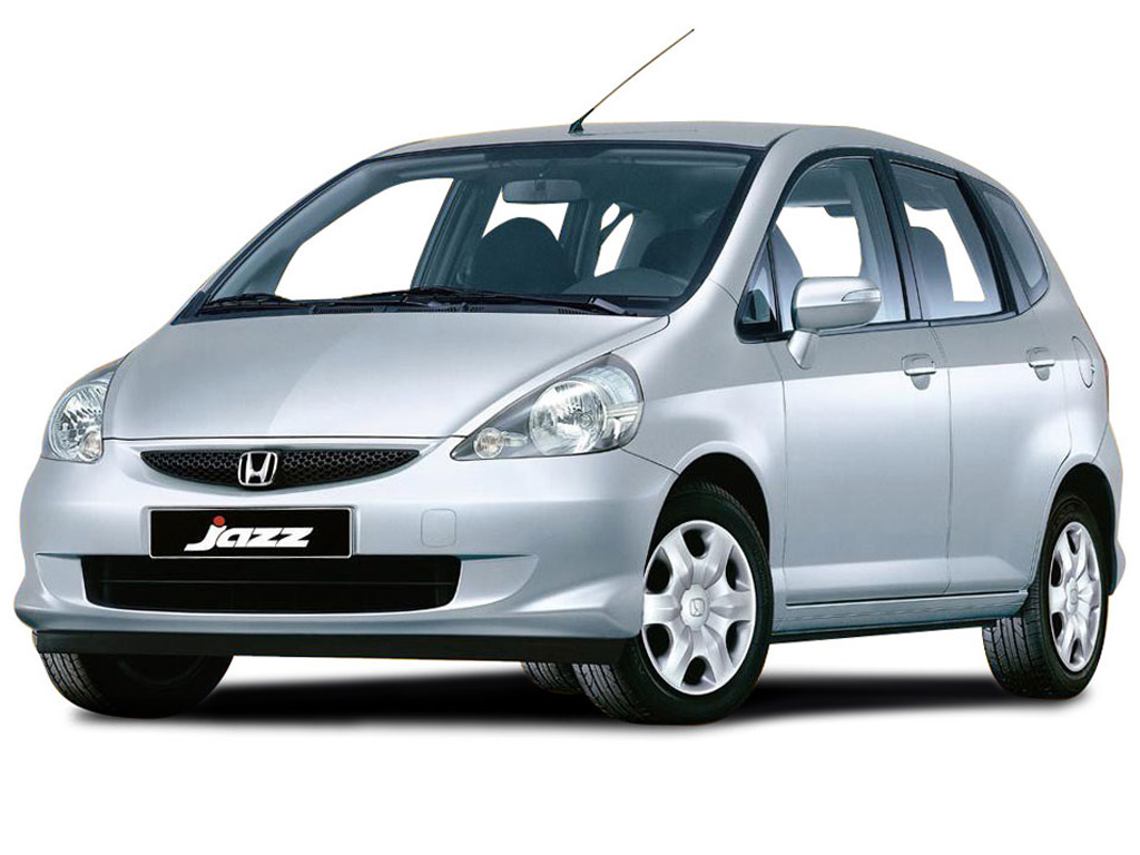 honda jazz 1 2 technical details history photos on better parts ltd. Black Bedroom Furniture Sets. Home Design Ideas
