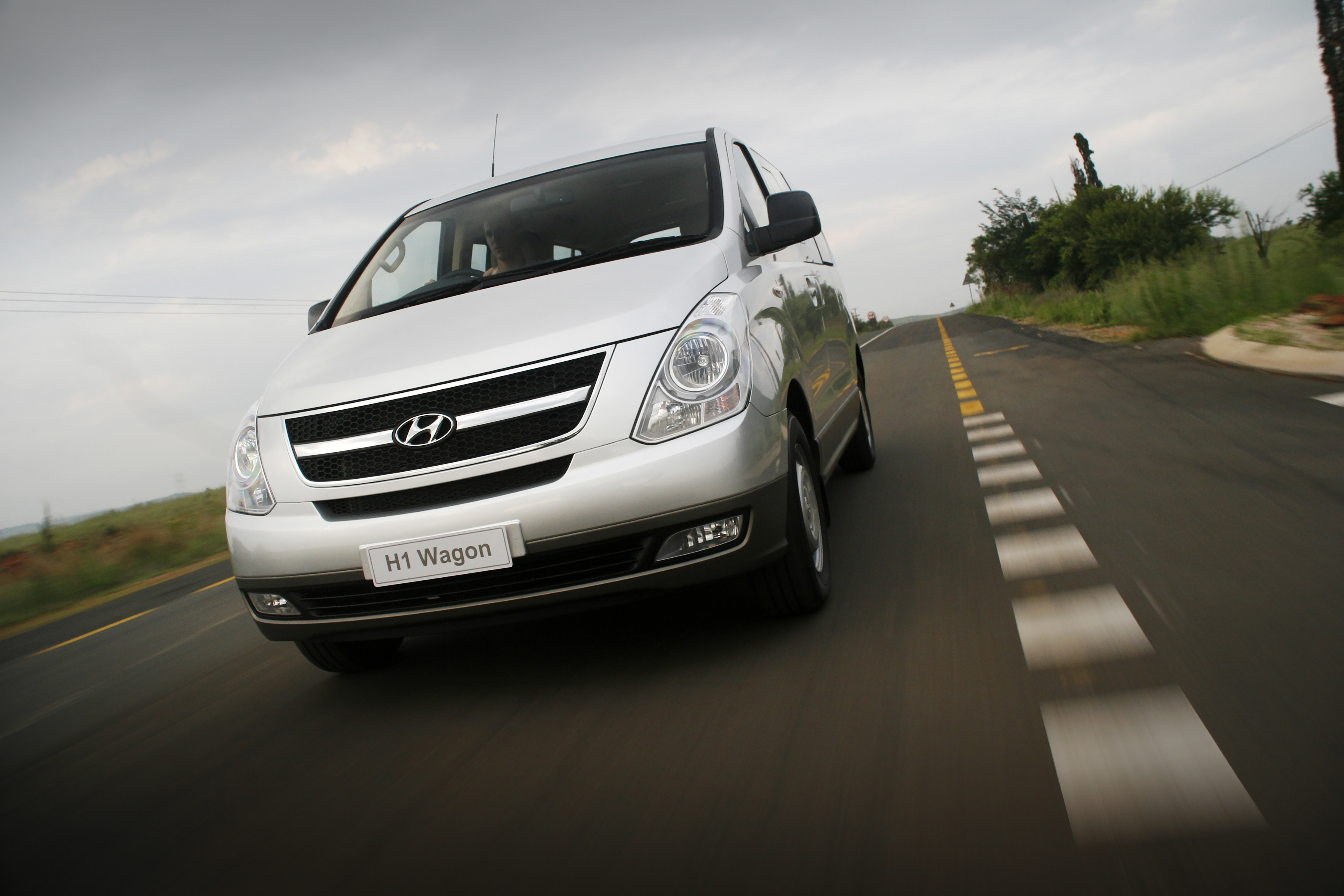 Image Result For Hyundai Grand Starex For Sale Carmudi