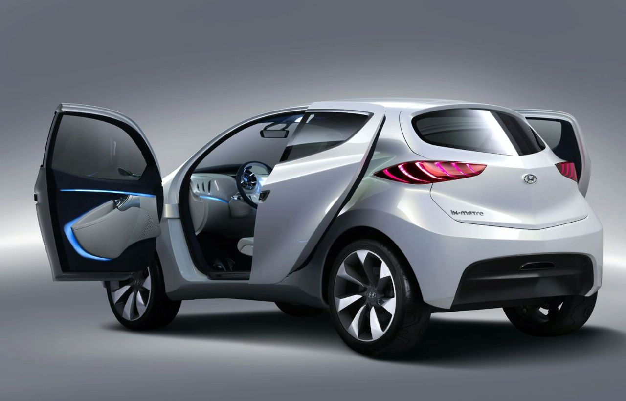 unveil tomorrow suv hyundai to news car compact india