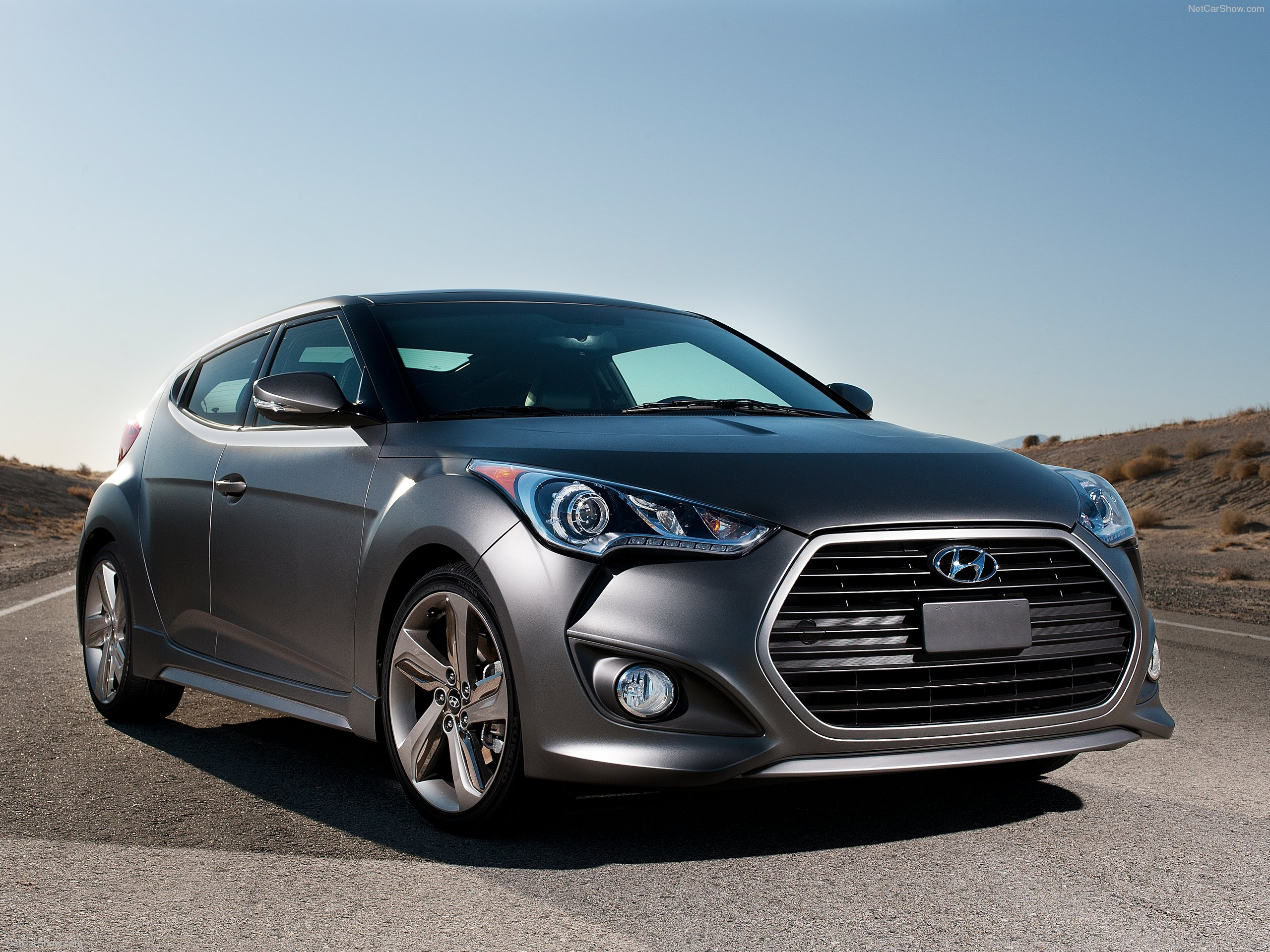 minded the to news trim for level value veloster sale turbo autoevolution hyundai adds