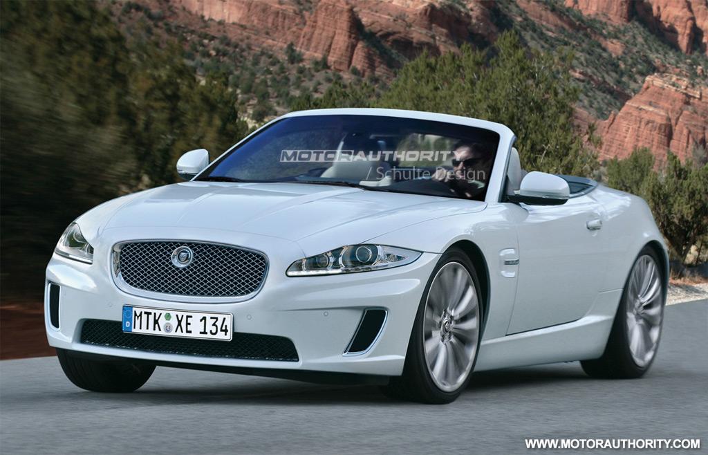 Jaguar Xe History Photos On Better Parts Ltd
