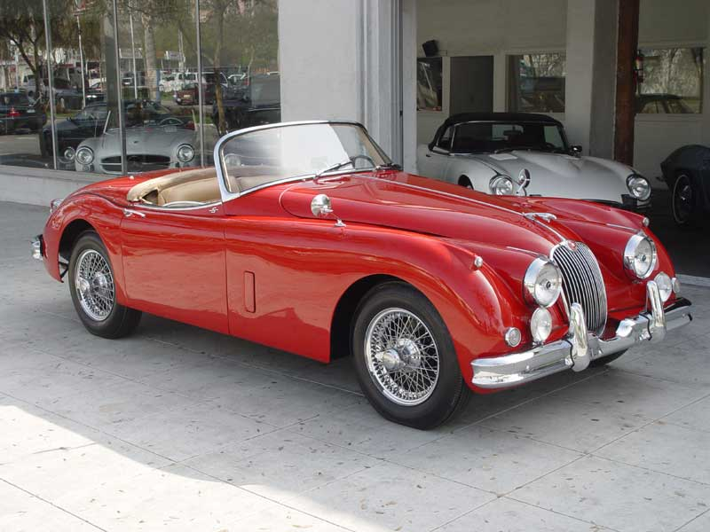 Is Jaguar A Good Car To Buy