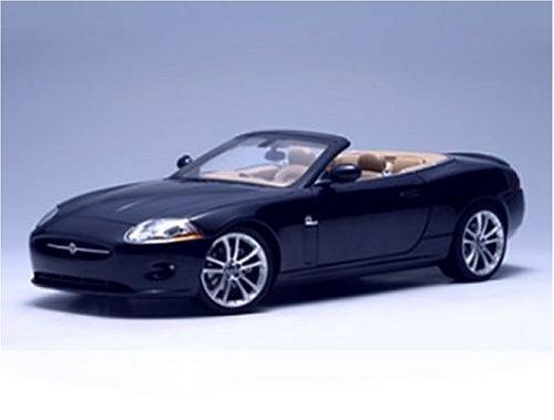 jaguar xk cabrio photos 5 on better parts ltd. Black Bedroom Furniture Sets. Home Design Ideas