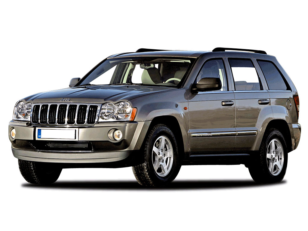 jeep grand cherokee s limited 3 0 crd image 7. Black Bedroom Furniture Sets. Home Design Ideas