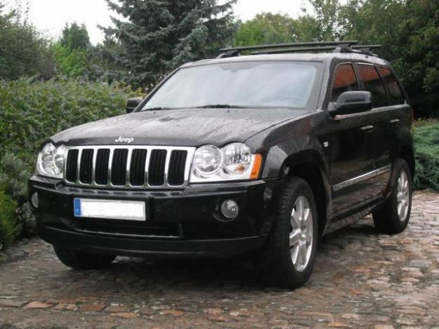 jeep grand cherokee s limited 3 0 crd photos 9 on better parts ltd. Black Bedroom Furniture Sets. Home Design Ideas