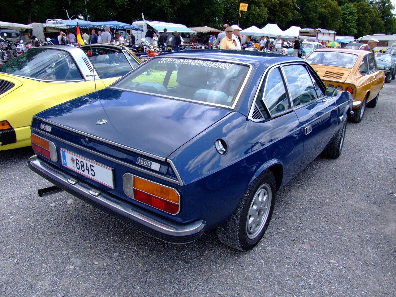 100 reviews lancia beta coupe parts on margojoyo lancia beta technical details history photos on better parts ltd vanachro Images