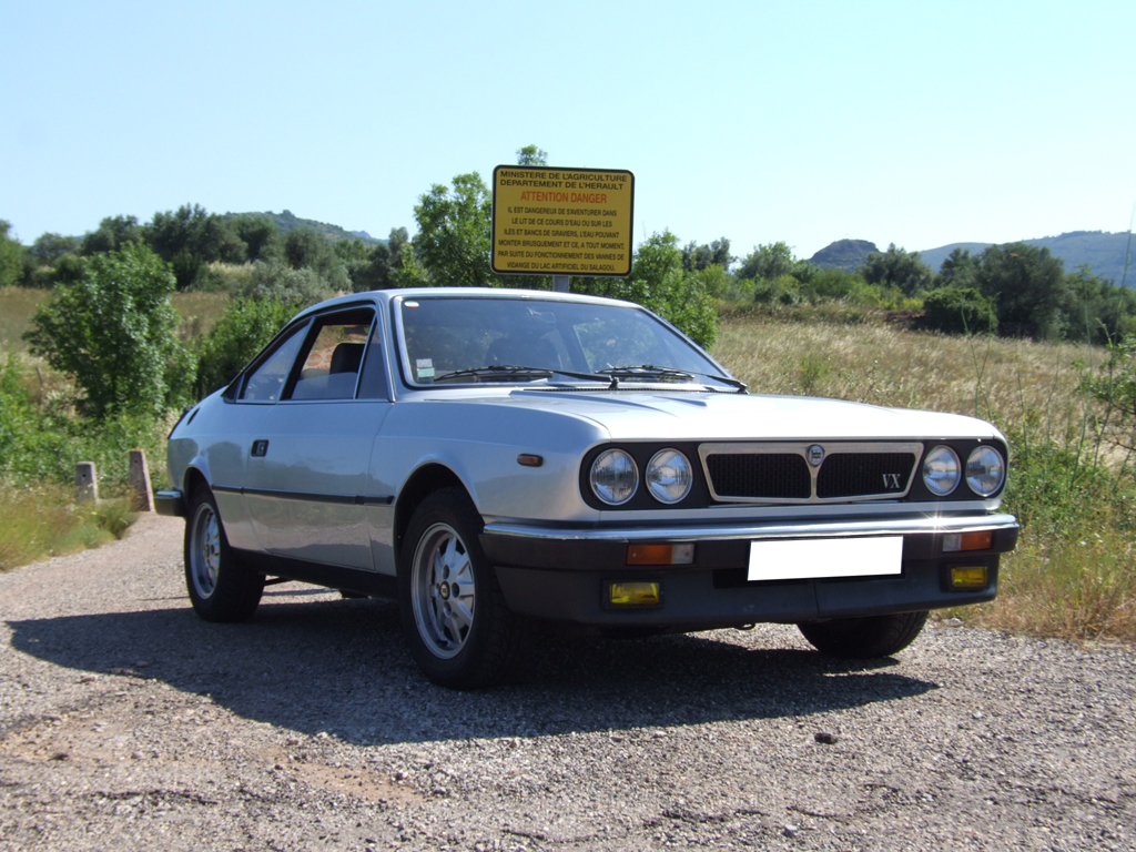 100 reviews lancia beta coupe vx on margojoyo lancia beta technical details history photos on better parts ltd vanachro Images