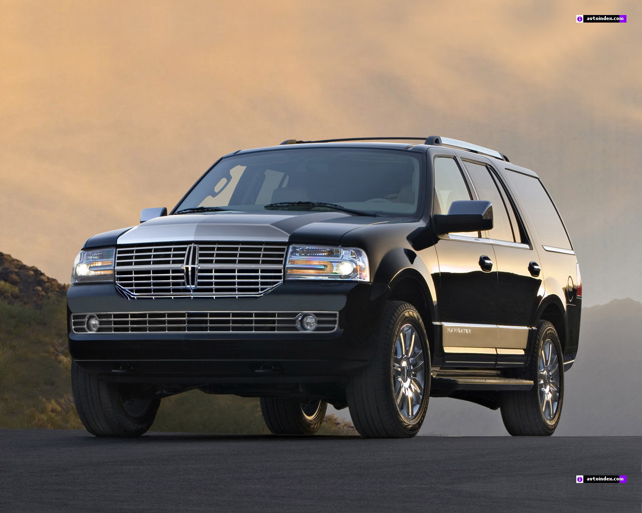 images s conceptcarz navigator view photo truck image com lincoln
