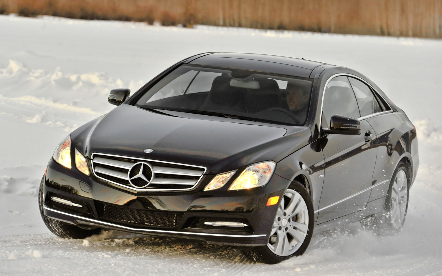 Mercedes benz 350 technical details history photos on for What are the different classes of mercedes benz cars