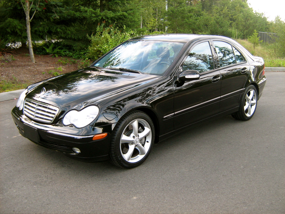 Mercedes benz c 230 photos 4 on better parts ltd for Find mercedes benz parts