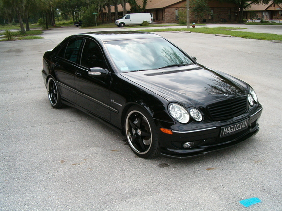 Mercedes benz c 32 amg photos 10 on better parts ltd for Mercedes benz of atlanta parts