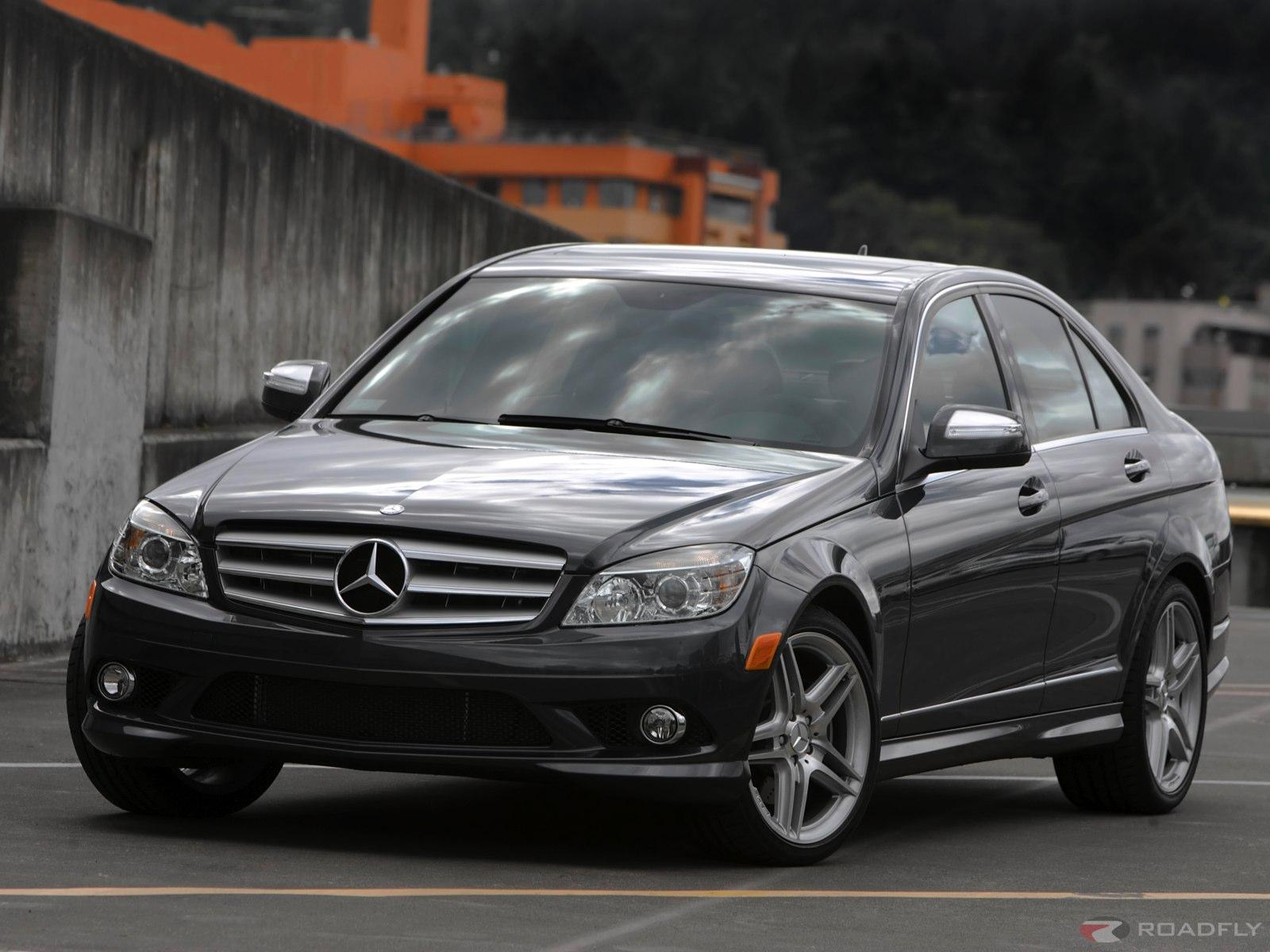 Mercedes benz c 350 photos 2 on better parts ltd for Mercedes benz dealer parts